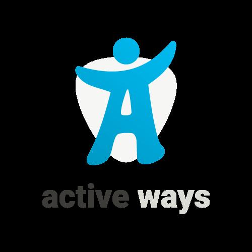 Active Ways :